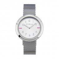 Dámské hodinky Furla R4253103505 (34 mm)
