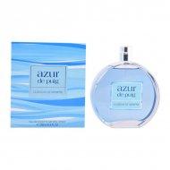 Dámský parfém Azur Puig EDT (200 ml)