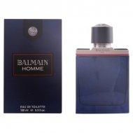 Men's Perfume Balmain Homme Balmain EDT - 60 ml