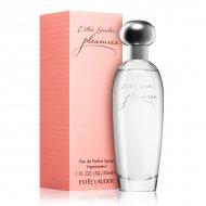 Dámský parfém Pleasures Estee Lauder EDP - 30 ml