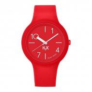 Unisex hodinky Haurex SR390UR1 (43 mm)