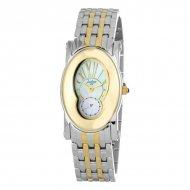 Dámské hodinky Justina 21818 (23 mm)
