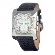 Unisex hodinky Chronotech CT7919M-10