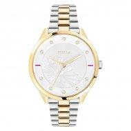 Dámské hodinky Furla R4253102519 (38 mm)