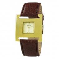 Dámské hodinky Arabians DPP0097M (36 mm)