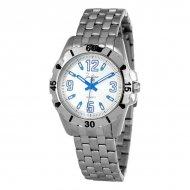 Dámské hodinky Justina JPA04 (31 mm)