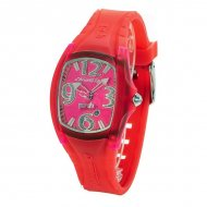 Dámské hodinky Chronotech CT7134L-10 (33 mm)