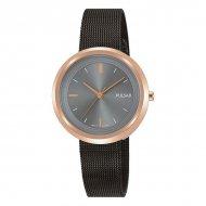 Dámské hodinky Pulsar PH8390X1 (31 mm)
