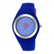Unisex hodinky Radiant BA07702 (38 mm)