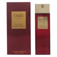 Dámský parfém Oud Pour Elle Alyssa Ashley EDP - 100 ml