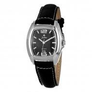 Dámské hodinky Justina 21658N (28 mm)