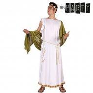 Kostým pro dospělé Th3 Party Říman - XL