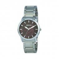 Dámské hodinky Snooz SAA1038-86 (34 mm)