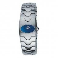 Dámské hodinky Breil 2519252004 (25 mm)