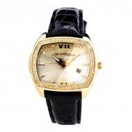 Unisex hodinky Chronotech CT2188LS-32 (40 mm)