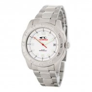 Unisex hodinky Chronotech CT9217-05M (40 mm)