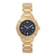 Dámské hodinky Nautica NAPCPR005 (36 mm)