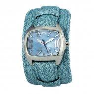 Unisex hodinky Chronotech CT2188L-24 (40 mm)