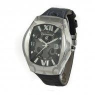 Unisex hodinky Chronotech CT7693L-01 (39 mm)
