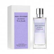 Dámský parfém Té De Grosella Angel Schlesser (150 ml)