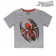Děstké Tričko s krátkým rukávem Spiderman 73484 - 3 roky