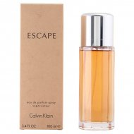 Dámský parfém Escape Calvin Klein EDP - 50 ml