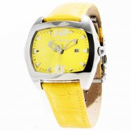 Unisex hodinky Chronotech CT2188M-05 (45 mm)