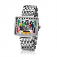 Dámské hodinky Bobroff BF0031 (36 mm)