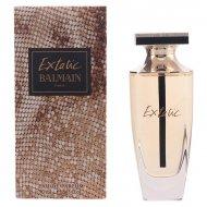 Dámský parfém Extatic Balmain EDP - 90 ml