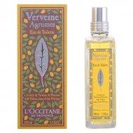 Dámský parfém Verveine Agrumes L´occitane EDT - 100 ml