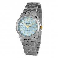 Dámské hodinky Justina JPB37 (31 mm)