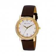 Dámské hodinky Elixa E044-L138 (38,5 mm)