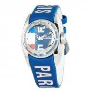 Unisex hodinky Chronotech CT7704B-23