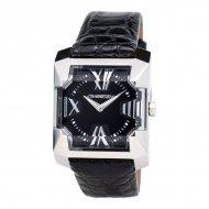 Dámské hodinky Chronotech CT7920M-02 (35 mm)