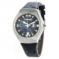 Unisex hodinky Chronotech CT7694L-04 (38 mm)