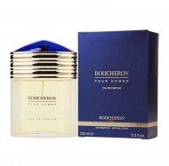 Men's Perfume Boucheron Homme Boucheron EDP - 100 ml