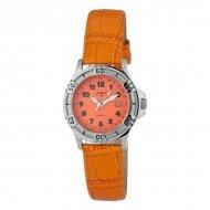 Dámské hodinky Justina 32551 (30 mm)