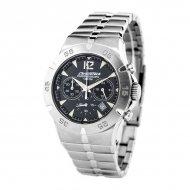 Unisex hodinky Chronotech CT7252M-03 (40 mm)