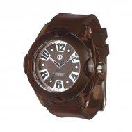 Unisex hodinky Tendence 2013050 (52 mm)