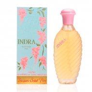 Dámský parfém Indra Ulric De Varens EDP - 100 ml