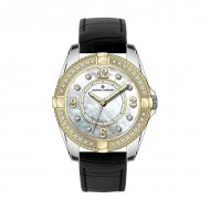 Dámské hodinky Alpha Saphir 365B (38 mm)