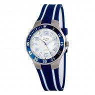 Dámské hodinky Justina 11910AB (31 mm)