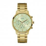 Dámské hodinky Guess W0941L6 (42 mm)