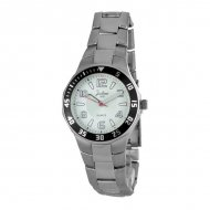 Dámské hodinky Justina 11909B (31 mm)