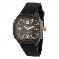 Dámské hodinky Justina JNC31 (35 mm)