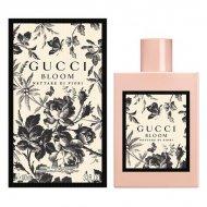 Dámský parfém Bloom Nettare Di Fiore Gucci EDP - 50 ml