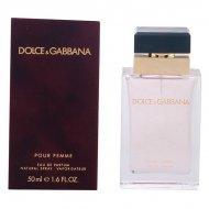 Dámský parfém Dolce & Gabbana Pour Femme Dolce & Gabbana EDP - 100 ml