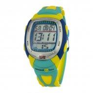Unisex hodinky Chronotech CT8198M-19 (41 mm)