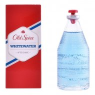 After Shave Lotion Old Spice Old Spice (100 ml)