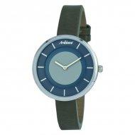 Dámské hodinky Arabians DBA2257G (39 mm)